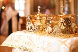 kingdom-royalty