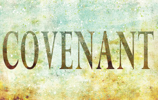 facm-covenant
